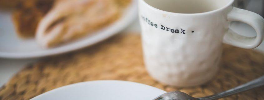 rest break